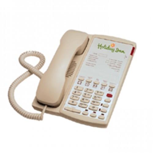 Teledex Millennium 2005 ash