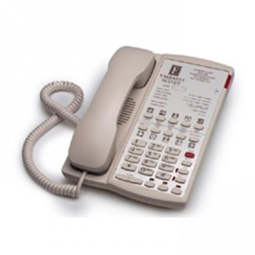 Teledex Millennium 2010 ash