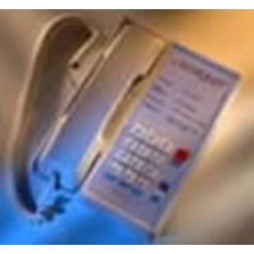 Telematrix Marquis 2700MWB phone