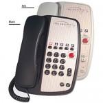 Telematrix Marquis 3000MWD5 phone #361491 Black