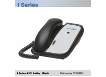 Teledex IPHONE A101 Lobby Telephone IPN330091