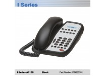 Teledex IPHONE A110S Guest Room Telephone IPN333391