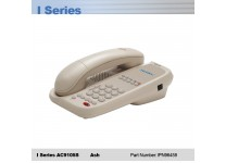 Teledex IPHONE AC9105S Cordless Guest Room Telephone IPN964591