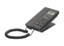 E100IP - 7GSK Teledex Single Line Micro Footprint E Series IP Guestroom Phone