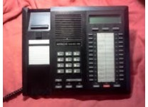 Hitachi Select Set 740 Business Set 7424S