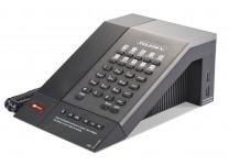 Teledex M Series Guestroom Telephone 10B Single Line USB Bluetooth