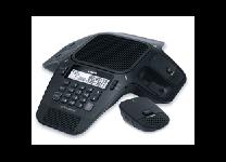 Vtech Eris Station Conference Phone VCS704