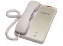 Teledex OPAL Lobby Telephone OPL76009