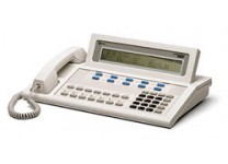 Mitel Super Console 1000 for SX-200ML, SX-200 LIGHT and SX-2000LIGHT