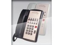 Telematrix Marquis 2800MW10 phone