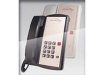 Telematrix Marquis 2800MWB phone