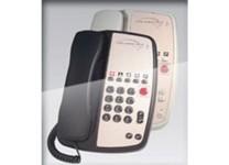 Telematrix Marquis 3000MWD5 phone #36149 Ash