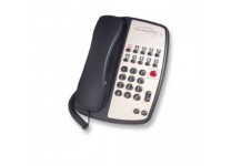 Telematrix Marquis 3000MWD phone #363091 Black