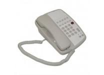 Telematrix Marquis 3000MWD phone #36309 Ash