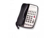 Telematrix Marquis 3002MWD10 #383591 Black