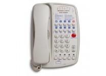 Telematrix Marquis 3002MWD10 #38359 Ash