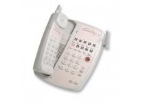 Telematrix Marquis 9000MWD Cordless phone